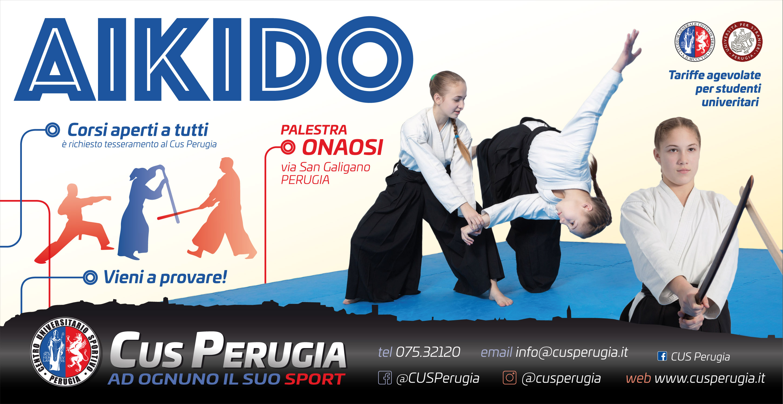 CusPerugia2017-18_Aikido