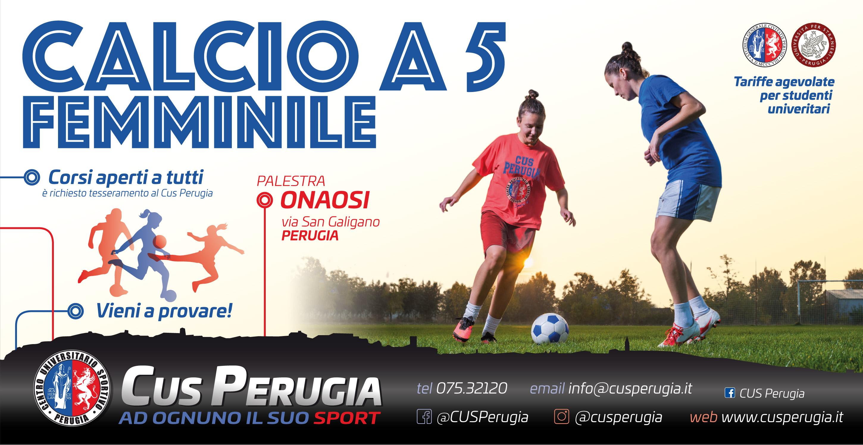 CusPerugia2017-18_CalcioFemminilea5