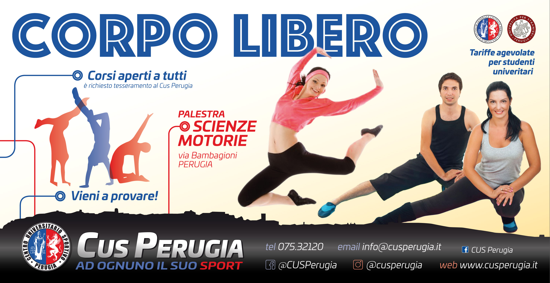 CusPerugia2017-18_Corpo-Libero