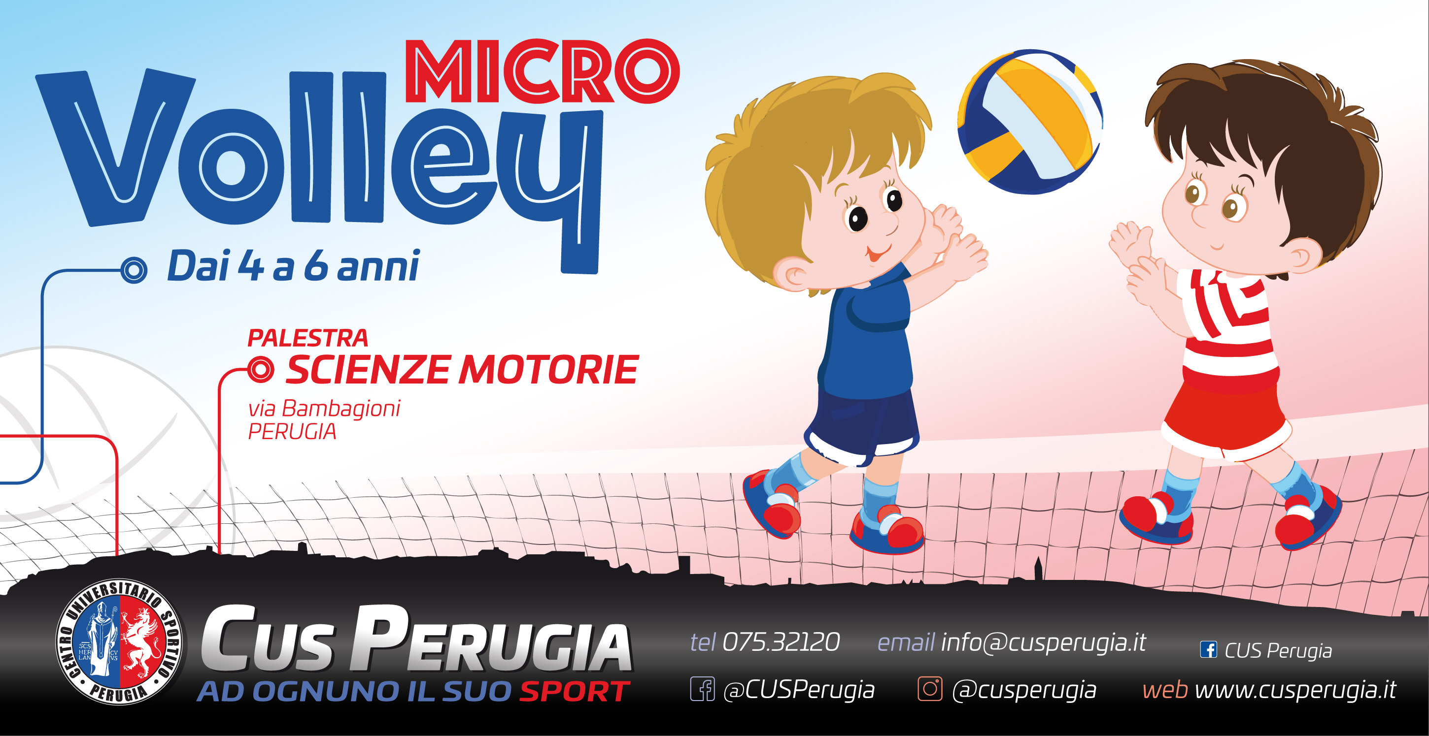 CusPerugia2017-18_MicroVolley
