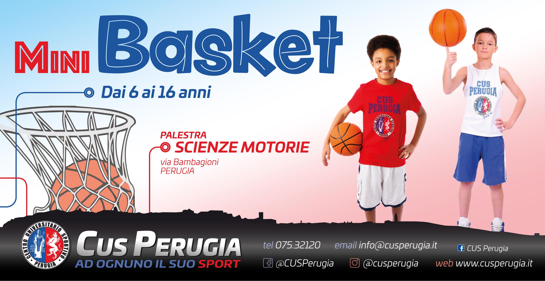 CusPerugia2017-18_MiniBasket