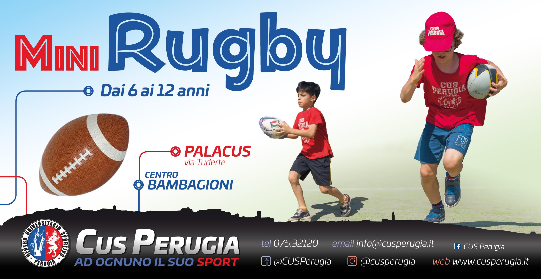 CusPerugia2017-18_MiniRugby