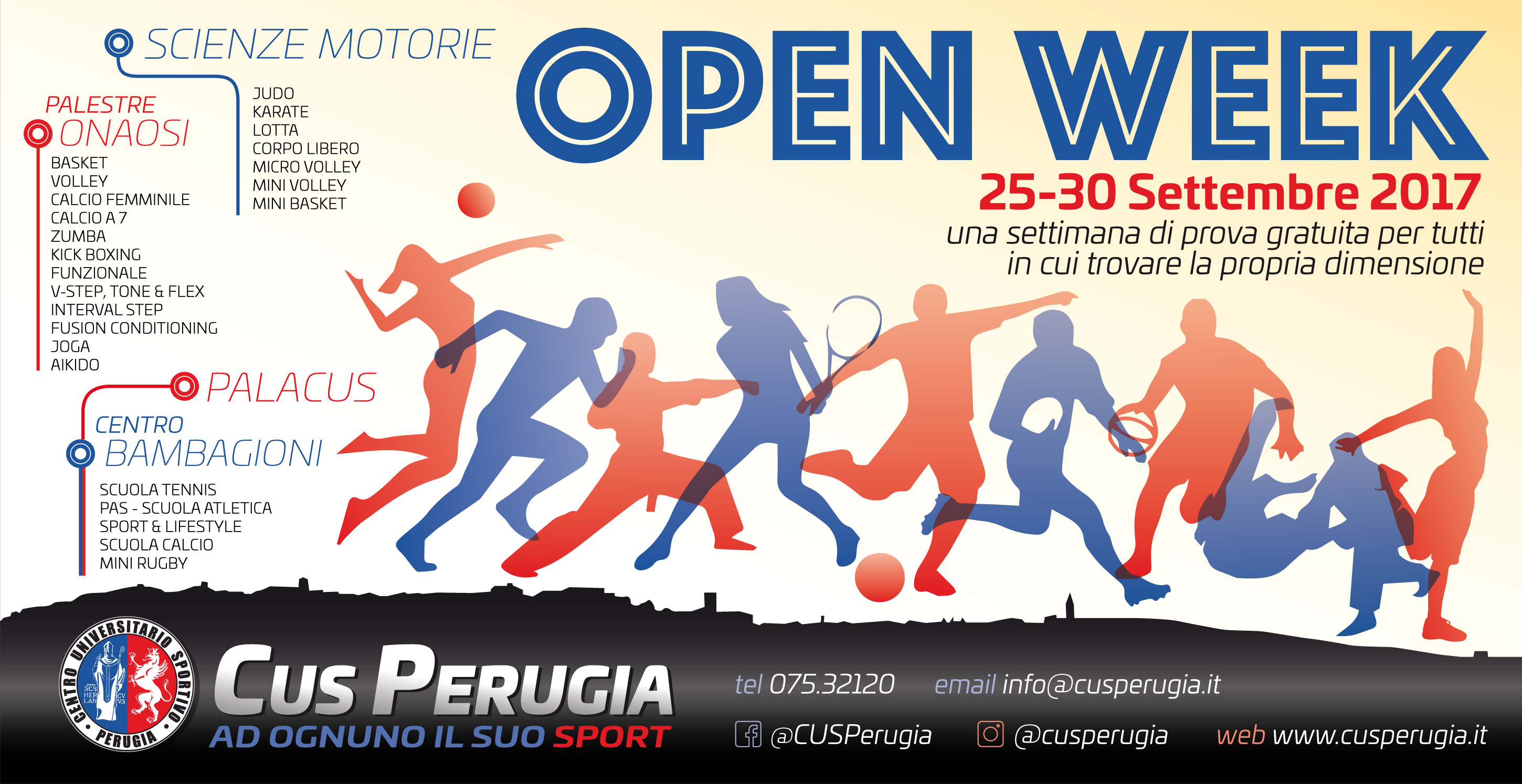 CusPerugia2017-18_Open-Week