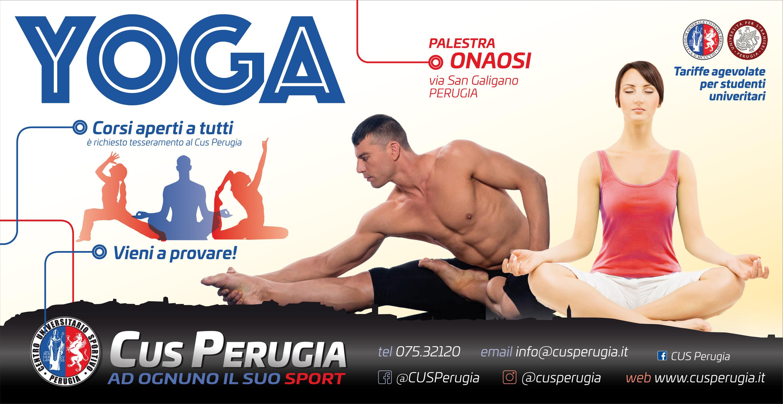 CusPerugia2017-18_Yoga