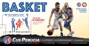 CusPerugia2017-18_Basket