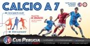CusPerugia2017-18_Calcio-a-7