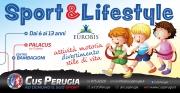 CusPerugia2017-18_SportLifestyle