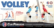 CusPerugia2017-18_Volley