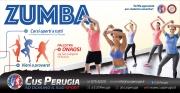 CusPerugia2017-18_Zumba-2