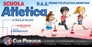 CusPerugia2017-18_ScuolaAtletica