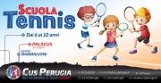 CusPerugia2017-18_ScuolaTennis