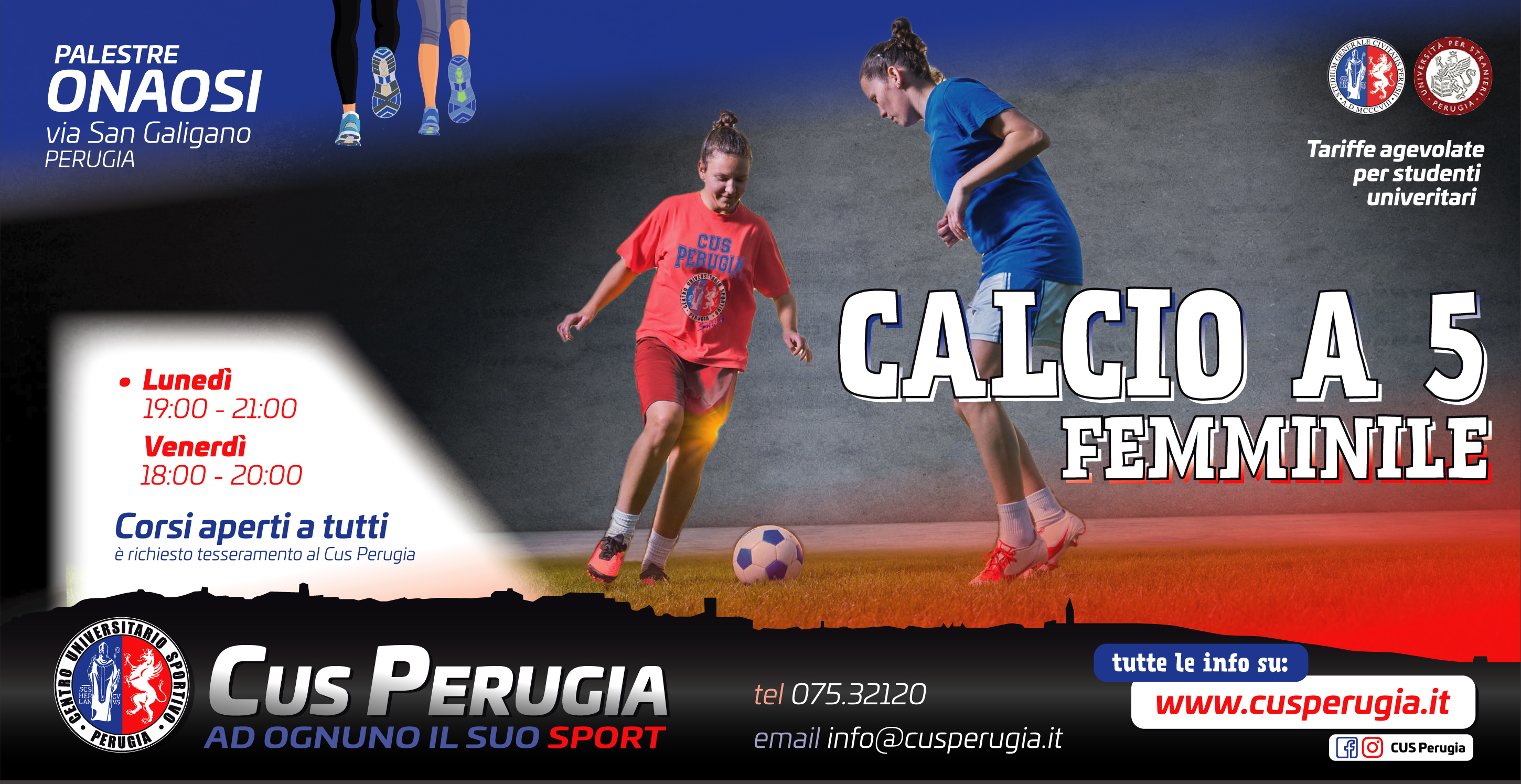 CusPG_2018-19__CalcioFemminilea5