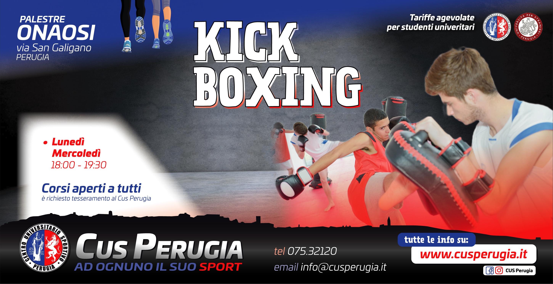 CusPG_2018-19__KickBoxing