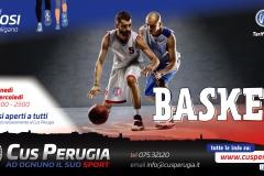 CusPG_2018-19__Basket