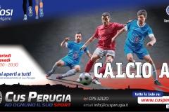 CusPG_2018-19__Calcio a 7
