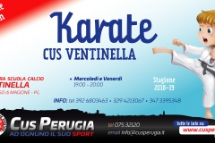 CusPG_2018-19__Karate Ventinella