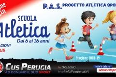 CusPG_2018-19__ScuolaAtletica