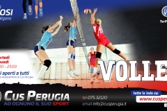 CusPG_2018-19__Volley