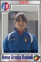 Baldelli Anna Grazia