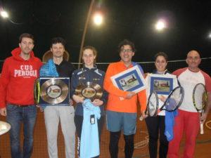 Cus-Perugia-finalisti