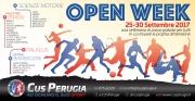 CusPerugia2017-18_Open-Week