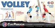 CusPerugia2017-18_Volley