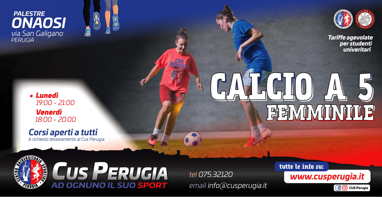 CusPG_2018-19__CalcioFemminilea5