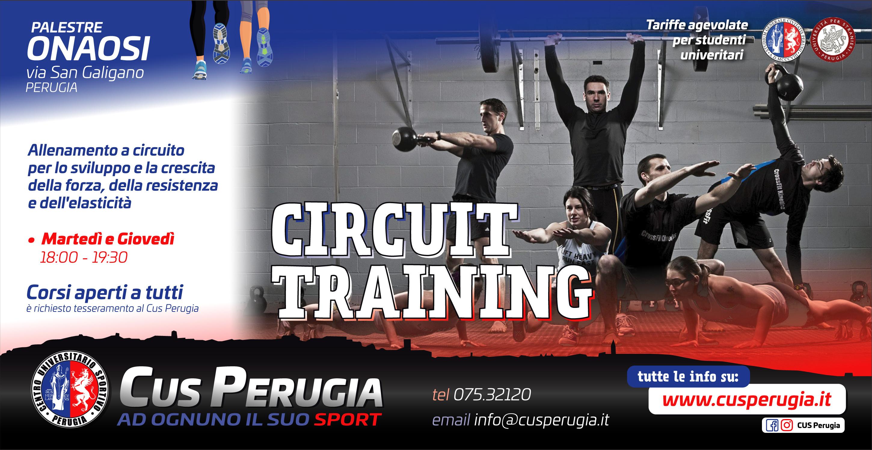 CusPG_2018-19__Circuit Training