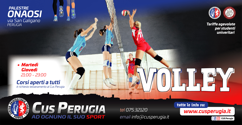 CusPG_2018-19__Volley