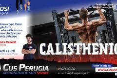 CusPG_2018-19__Calisthenics