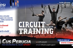 CusPG_2018-19__Circuit Training