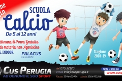 CusPG_2018-19__ScuolaCalcio